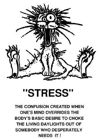 stress021