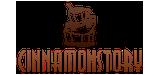 Logo Transparan 2